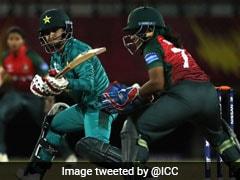 साल के आखिरी महीनों में पाकिस्तान का दौरा करेगी बांग्लादेश की महिला क्रिकेट टीम