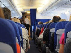 How Did Clapping On Planes Become A Reason For Public Shaming?
