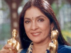 Neena Gupta Revisits Award-Winning <I>Saans</I> Memories: 'Wo Bhi Time Tha'