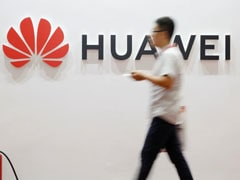 RSS-Affiliated Body Writes To PM Modi Against Huawei's 5G Trial In India