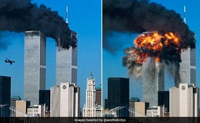 9/11 आतंकी हमला : जब दहल उठा था अमेरिका, सहम गई थी पूरी दुनिया; जानें- कब क्या हुआ?