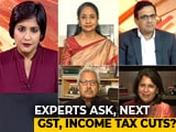 Video: Modi 2.0's Big Bang Tax Reform