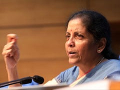 Budget: What Investors Hope Nirmala Sitharaman Will Do On Income Tax