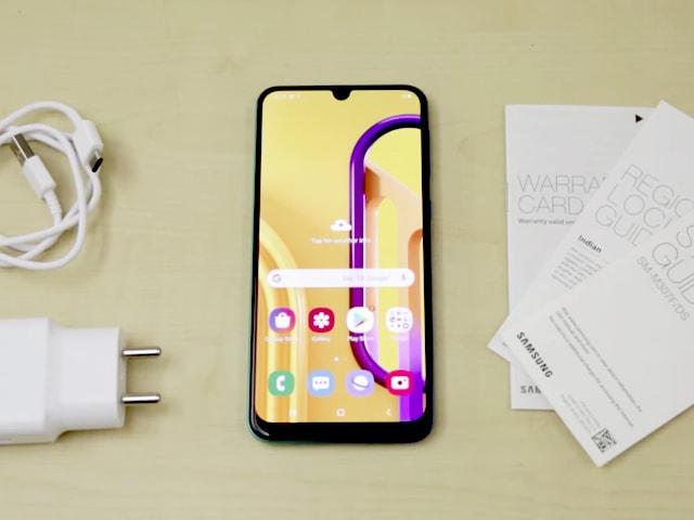 gadgets.ndtv.com