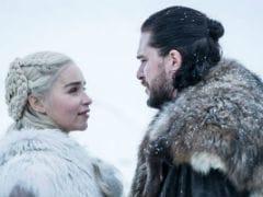 Emmys 2019: List Of Winners - <i>Game Of Thrones</i> Wins Best Drama, <i>Fleabag</i> Wins Best Comedy