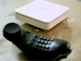 Video : Jio Fiber: How To Activate Jio Home Phone Aka JioFixedVoice For Making Free Calls