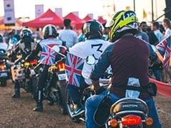 2019 India Bike Week Dates Announced