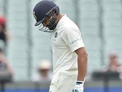 India vs South Africa: Rohit Sharma Gets Trolled On Twitter After Scoring A Duck In Practice Game