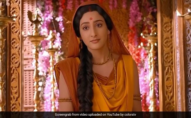 Government Notice To TV Channel Over 'Ram Siya Ke Luv Kush' Show