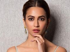 Trending: Pulkit Samrat Left This Comment On Rumoured Girlfriend Kriti Kharbanda's Post