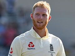 Ben Stokes Receives Support From Joe Root, Michael Vaughan After Slamming Newspaper