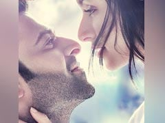 <i>Saaho</i> Box Office Collection Day 4: Prabhas And Shraddha Kapoor's Film Moves Closer To 100 Crore Mark