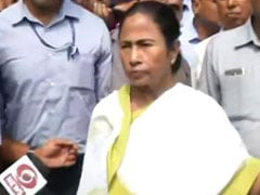 হায়দরাবাদ হোক বা উন্নাও, দু'টি ঘটনাই 'লজ্জাজনক': মমতা বন্দ্যোপাধ্যায়