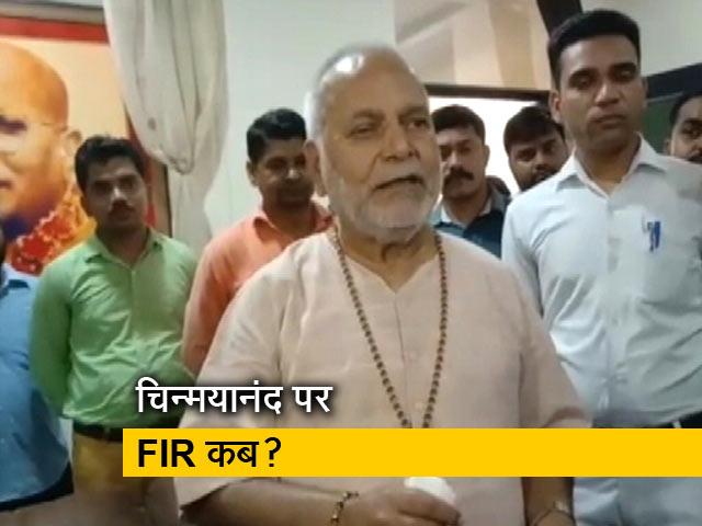 Videos : रवीश कुमार का प्राइम टाइम: योगी सरकार का बेहतर कानून व्यवस्था का दावा