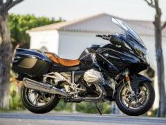 BMW R 1250 R, R 1250 RT भारत में लॉन्च, शुरुआती कीमत Rs. 15.95 लाख