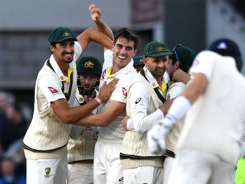 England Vs Australia 4th Test Day 4 Highlights, Ashes 2019: Australia On Top As England Need 365 More Runs On Final Day