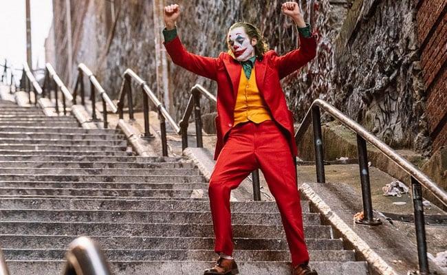 TIFF 2019: Joaquin Phoenix To Tom Hanks, 5 Films With Oscar-Worthy Performances