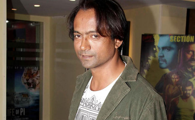 'Murder 2' Actor Prashant Narayanan Arrested In Cheating Case