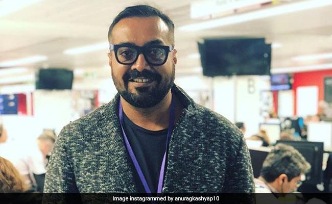 Gangs Of Wasseypur On Guardian's List Of 100 Best Films, Anurag Kashyap Says It 'Destroyed His Filmmaking Career'