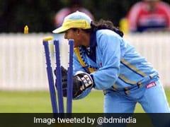 बांग्लादेश महिला टीम की कोच Anju Jain ने किया पाकिस्तान दौरे पर जाने से इनकार