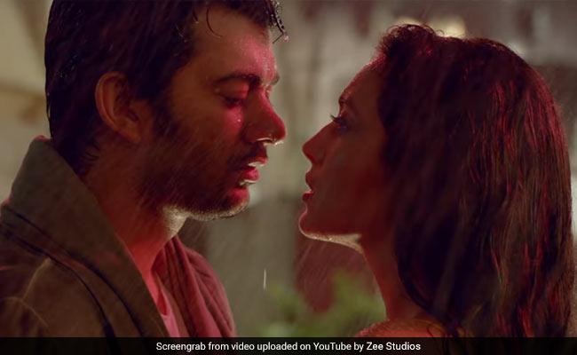 Pal Pal Dil Ke Paas Box Office Collection Day 3: करण देओल की 'पल पल दिल के पास' की वीकेंड पर ऐसी रही कमाई, किया इतना कलेक्शन