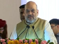 Digital Census In 2021; Amit Shah Proposes Idea Of Multipurpose ID Card