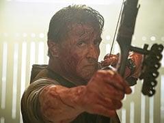 Rambo Last Blood: आखिरी बार परदे पर दिखेगा 'रैम्बो', किडनैपर की यूं उड़ाएगा धज्जियां