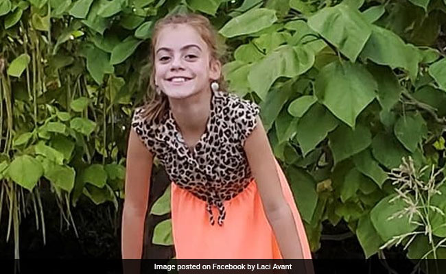 Ten-year old Texas girl dies from brain-eating amoeba