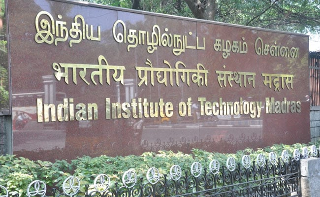 IIT Madras Offers Data Science Courses At Affordable Costs Through 'PadhAI'
