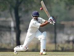 2nd Unofficial Test: दूसरा टेस्ट ड्रॉ, ओपनर Priyank Panchal ने शतक जड़कर सिलेक्टर्स को दिया संदेश..