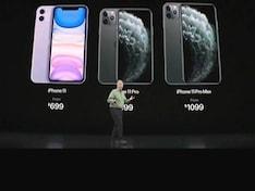Apple's New Bites Of Innovation