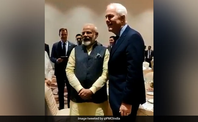 India 'Most Important Friend, Partner' Of America: US Senator John Cornyn