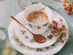 Regular Consumption Of Tea May Help Boost Brain Function: Other Health Benefits Of Tea
