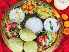 Diabetes Diet: 5 Diet Mistakes To Avoid This Festive Season