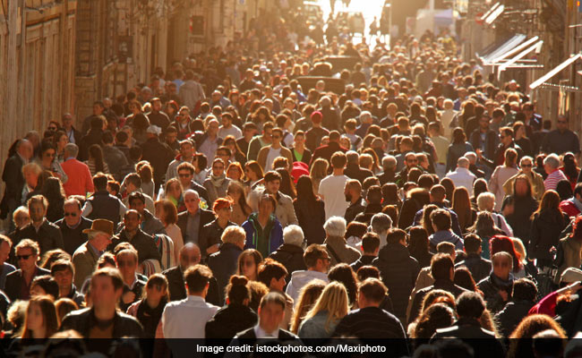 At 17.5 Million, Overseas Indians Are Largest Community In The World: UN