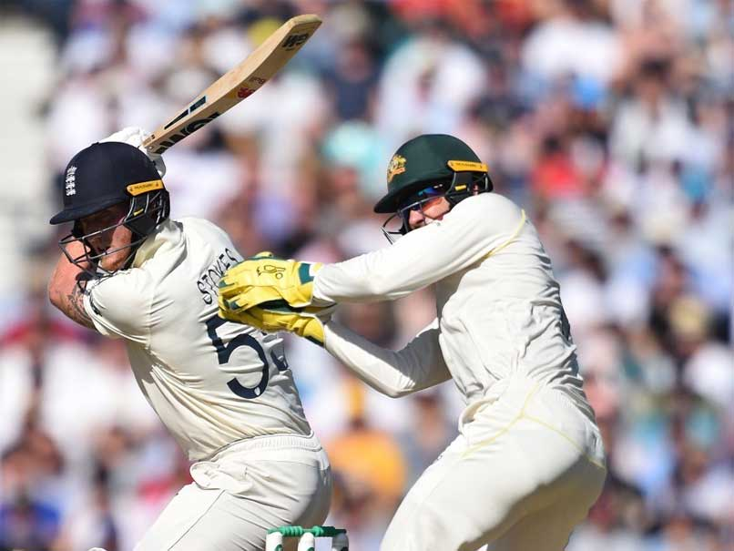 England Vs Australia 5th Test Day 3 Highlights, Ashes 2019: England Lead Australia By 382 Runs At Stumps On Day 3