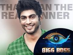 Bigg boss 3 tamil, Day 99 : தர்ஷனின் எவிக்ஷனை ஏற்றுக் கொள்ளாத ரசிகர்கள்: ட்ரெண்டாகும்  #TharshanTheRealWinner