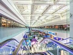 Dubai Airport पर 2 आम चुराते पकड़े जाने वाले भारतीय को मिली सजा, '115 रुपये के बदले देने होंगे इतने हजार और...'
