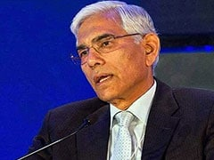 Vinod Rai Says Indian Cricket Could Not Have Been Better Over Last 3 Years