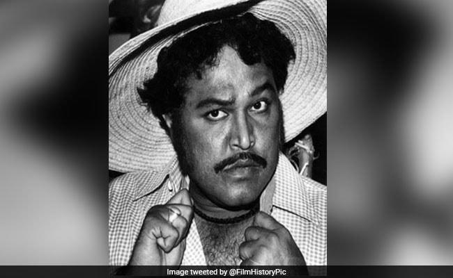 'Viju Khote, We Will Miss You': Rishi Kapoor, Madhuri Mourn Co-Star And Friend
