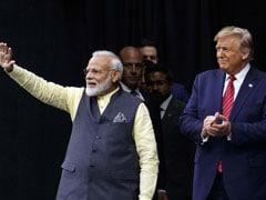 Howdy Modi को लेकर इस एक्टर ने किया ट्वीट, कहा- हमें बांटने वाला...