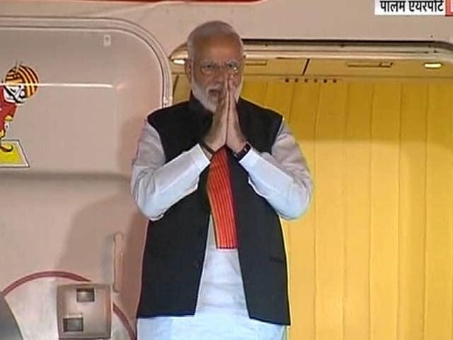 कश्मीर मामले पर पाकिस्तान का साथ देने से नाराज भारत ने PM मोदी की तुर्की यात्रा रद्द की