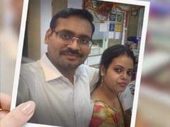 दिल्ली: लूट के इरादे से आए आरोपियों ने ज्वेलर की गला रेतकर की हत्या, पुलिस ने शुरू की जांच