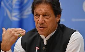 भारत ने पाकिस्तान के नए नक्शे पर दी तीखी प्रतिक्रिया, 'राजनीतिक मूर्खता' बताया
