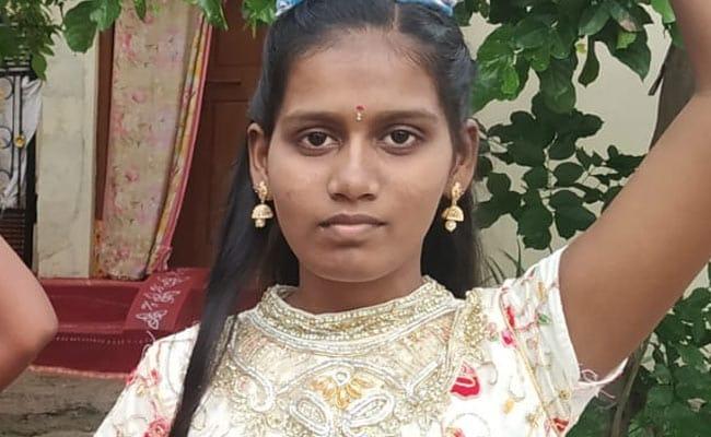 Dengue ने छीन ली बड़ी बेटी, अब छोटे बेटा-बेटी को बचाने के लिए लेना पड़ा कर्ज़