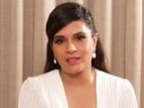 Video: Banega Swasth India: अभिनेत्री रिचा चड्ढा का संदेश