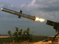 दिन और रात दोनों समय दुश्मन को तबाह कर सकता है स्वदेशी मिसाइल, जानें इसकी खासियत