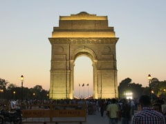 5 Delhi Hotels To Function As Coronavirus Quarantine Centres