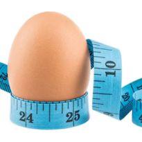 Top Weight Loss Diet 2019: इस साल वजन घटाने वाली ये 5 डाइट रही टॉप पर, सभी का खींचा ध्यान