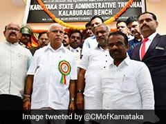 """Hyderabad-Karnataka Region Renamed """"Kalyana Karnataka"""""""
